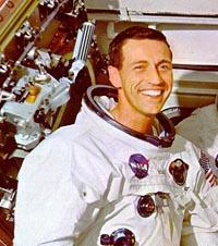 Donn Eisele Astronaut Scholarship Foundation