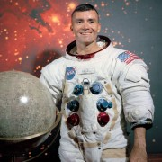Fred_Haise