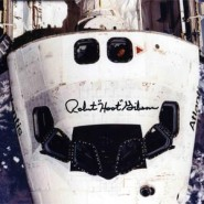 Hoot Gibson STS-71 Autographed Print