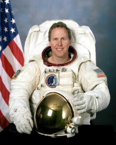 Tom Jones Astronaut Scholarship Foundation