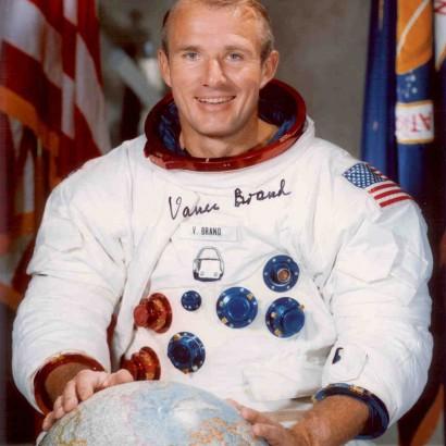 AAMS2012-Brand-Vance