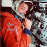 AAMS2012-Kregel-Kevin