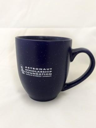 ASF Mug